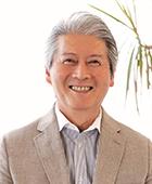 喜田圭一郎